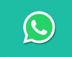 whatsapp transparan apk