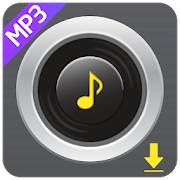 Download Music Mp3 apk