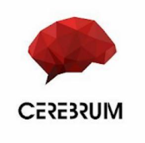 cerebrum app