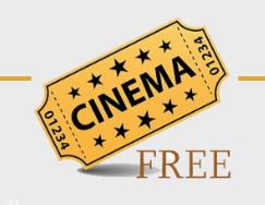 cinema hd v2 mod apk latest
